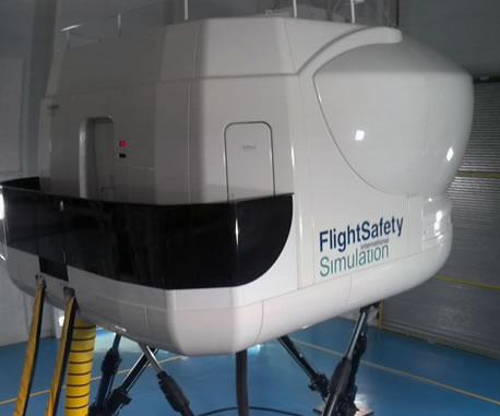 Centro de Formación y Entrenamiento de Pilotos de la República Argentina Grade_BIG_2013-02-15_10-13-56_399_20131029043700