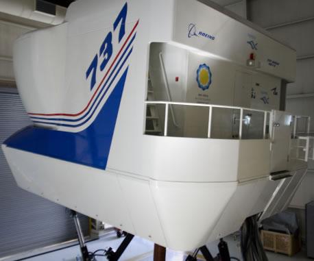 Centro de Formación y Entrenamiento de Pilotos de la República Argentina Grade_BIG_CEFEPRA_22.02.2013_130_20131029043759