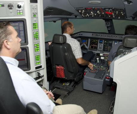 Centro de Formación y Entrenamiento de Pilotos de la República Argentina Grade_BIG_CEFEPRA_22.02.2013_26_20131029045143