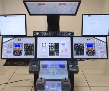 Centro de Formación y Entrenamiento de Pilotos de la República Argentina Grade_BIG_CEFEPRA_22.02.2013_46_20131029045055