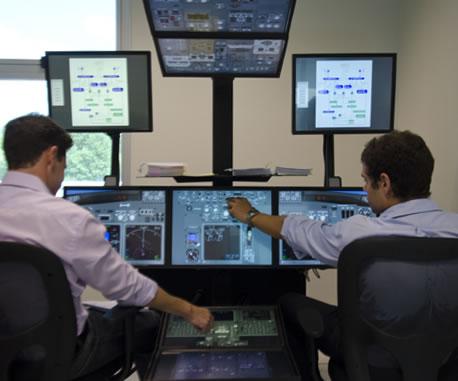 Centro de Formación y Entrenamiento de Pilotos de la República Argentina Grade_BIG_CEFEPRA_22.02.2013_59_20131029045108