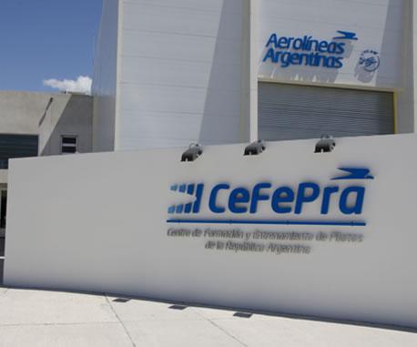 Centro de Formación y Entrenamiento de Pilotos de la República Argentina Grade_BIG_bCEFEPRA_22.02.2013_100_20131029045753