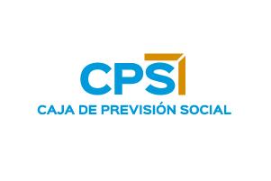 Caja de Prevision Social de Tierra del Fuego