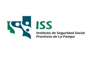 Instituto seguridad social de La Pampa