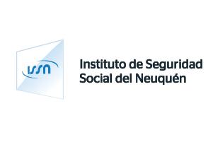Instituto Seguridad Social de Neuquen