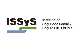 ISSyS