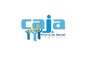 Caja Prevision Social Cordoba